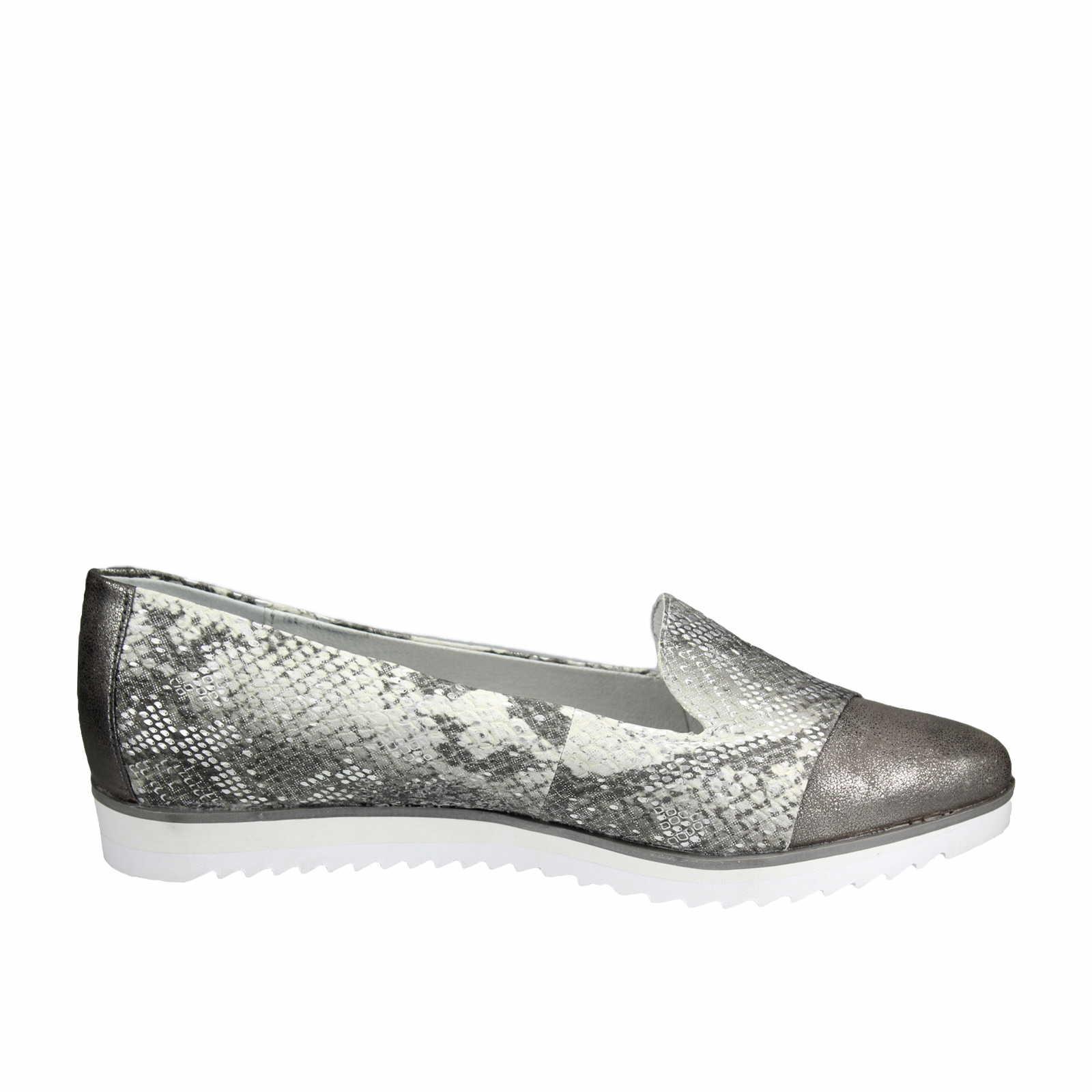 gerry weber shoes bunt evelyn 06 g61106 847 949 schuhparadies online shop schuhe einfach. Black Bedroom Furniture Sets. Home Design Ideas