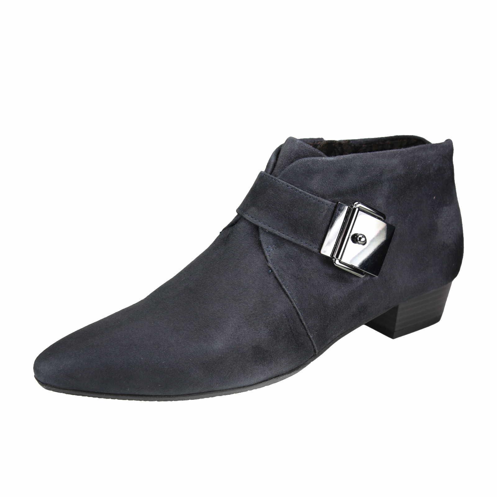 gerry weber shoes blau nora 03 g53103 mi32 505 schuhparadies online shop schuhe einfach. Black Bedroom Furniture Sets. Home Design Ideas