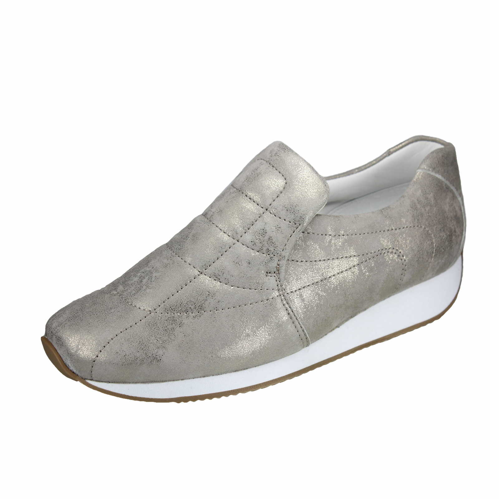Damen Sneaker Gil chiara - Gil 12-42602-99