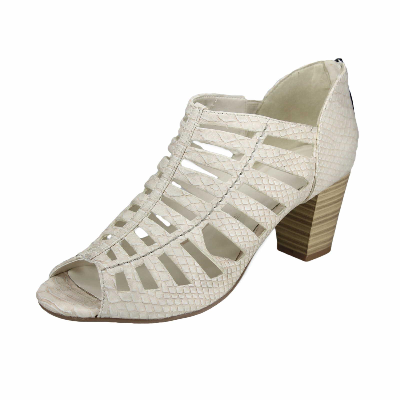 gerry weber shoes beige lotta 05 g13005 830 200 schuhparadies online shop schuhe einfach. Black Bedroom Furniture Sets. Home Design Ideas
