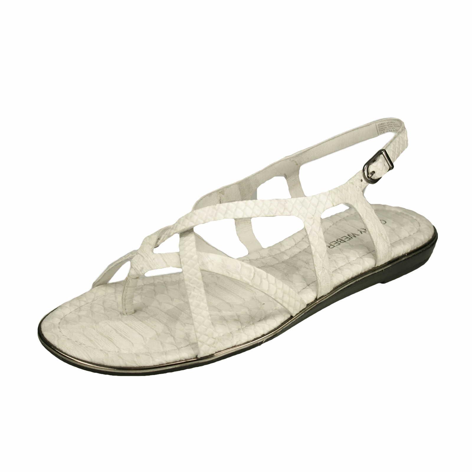 gerry weber shoes weiss jody 01 g31001 830 000 schuhparadies online shop schuhe einfach. Black Bedroom Furniture Sets. Home Design Ideas