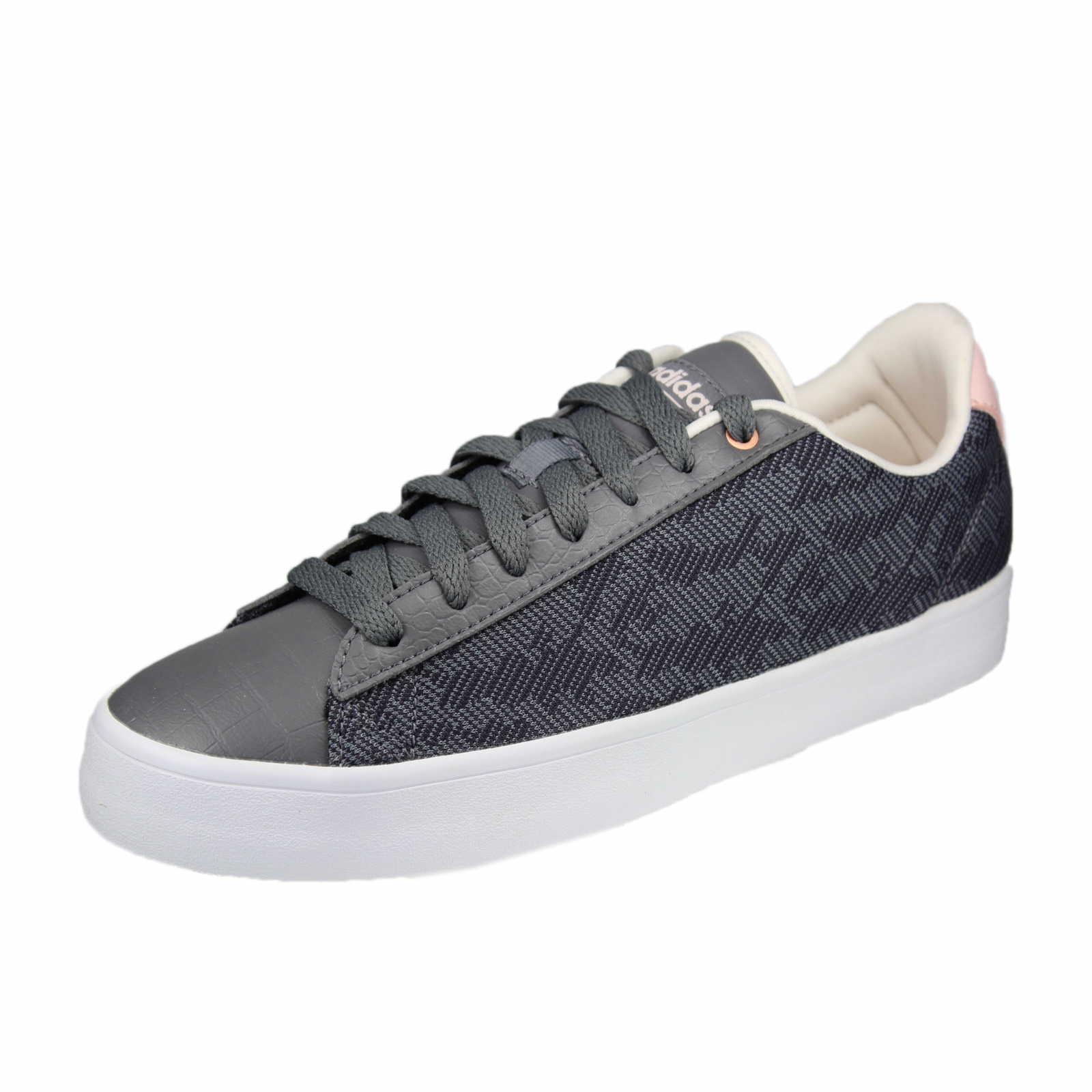adidas Neo Sneaker in grau | Schuhparadies