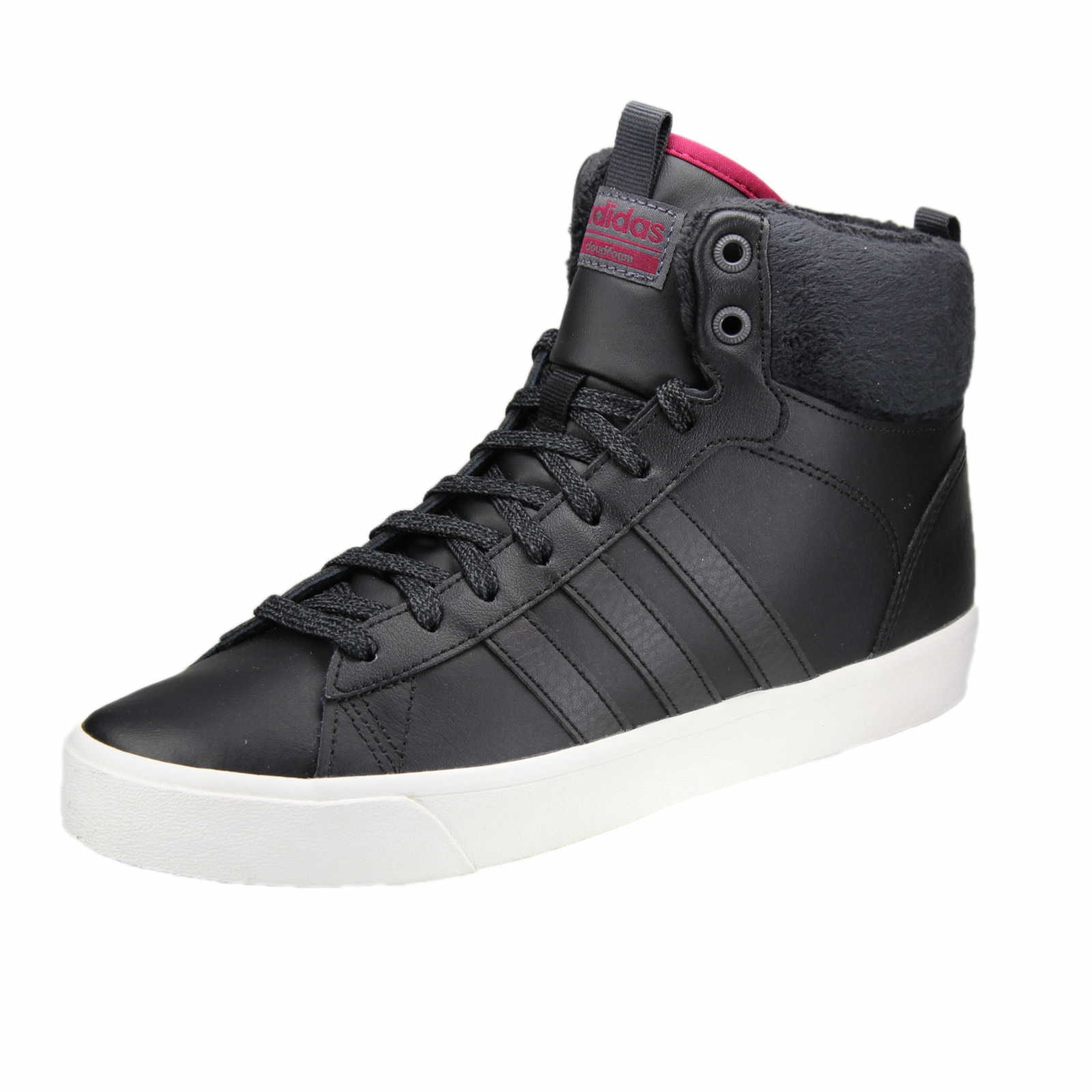 Neo Adidas SchwarzSchuhparadies Sneaker In vnmN08w