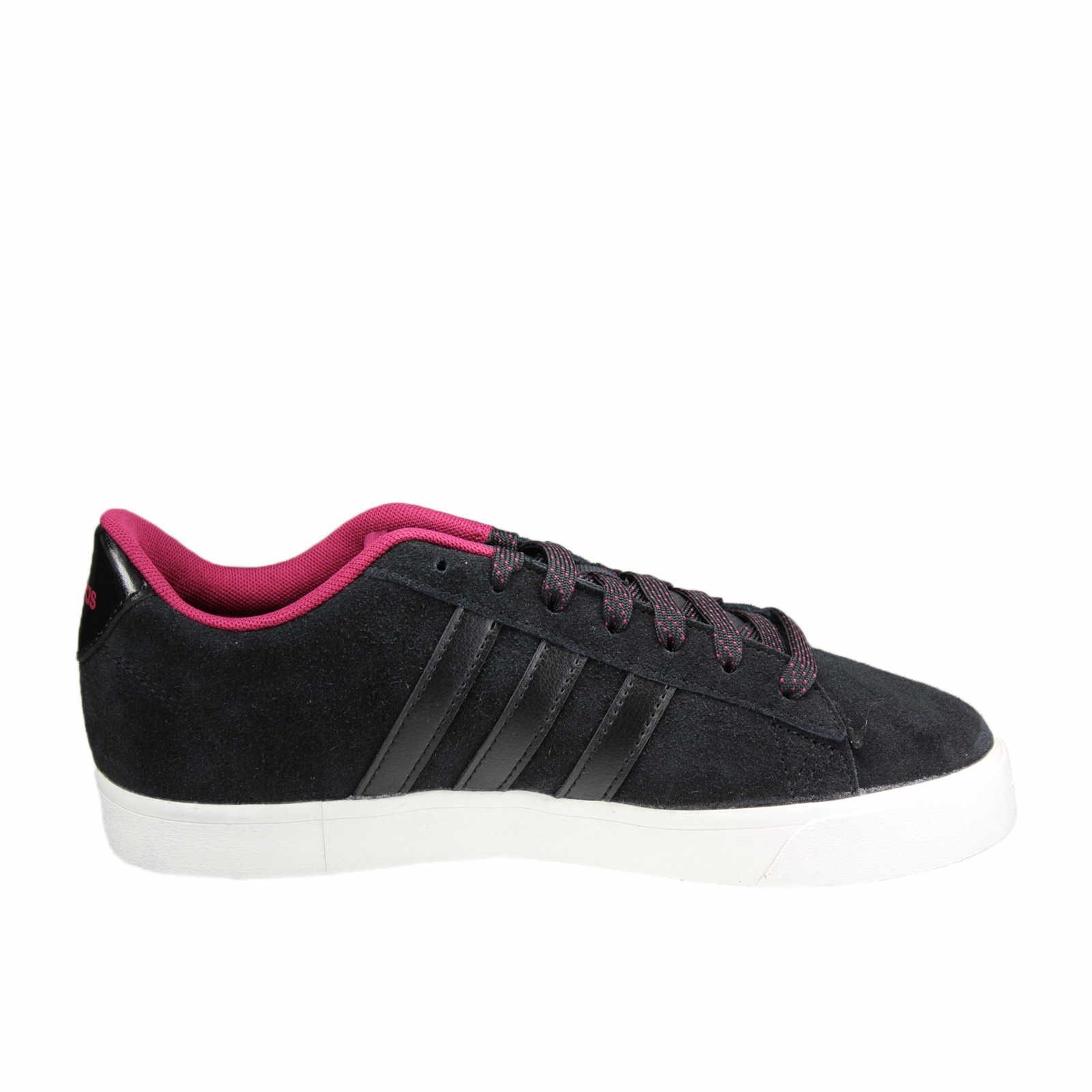 In Schuhparadies Sneaker Schwarz Neo Adidas q6BU77