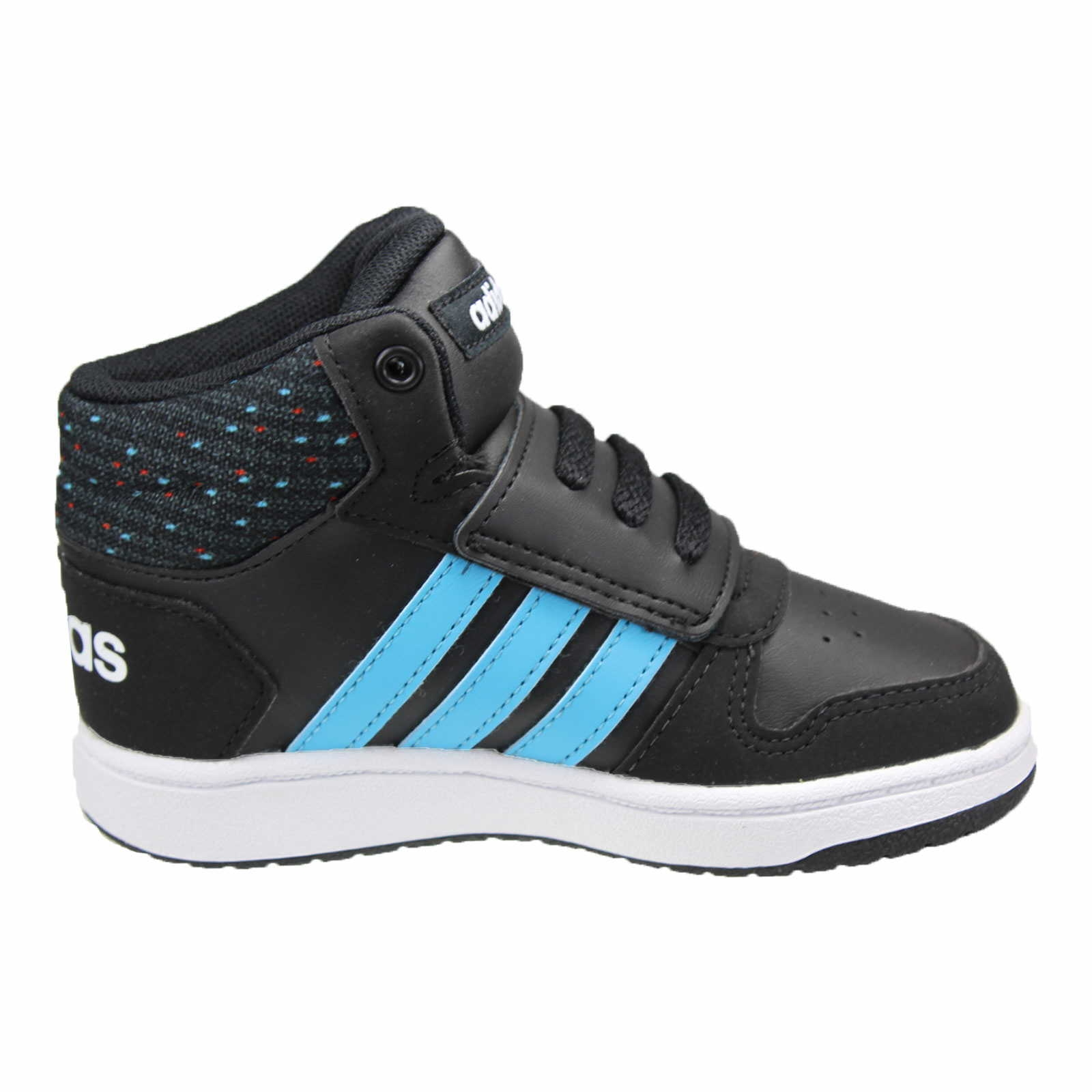 Sportstiefel Adidas Sportstiefel Adidas SchwarzSchuhparadies