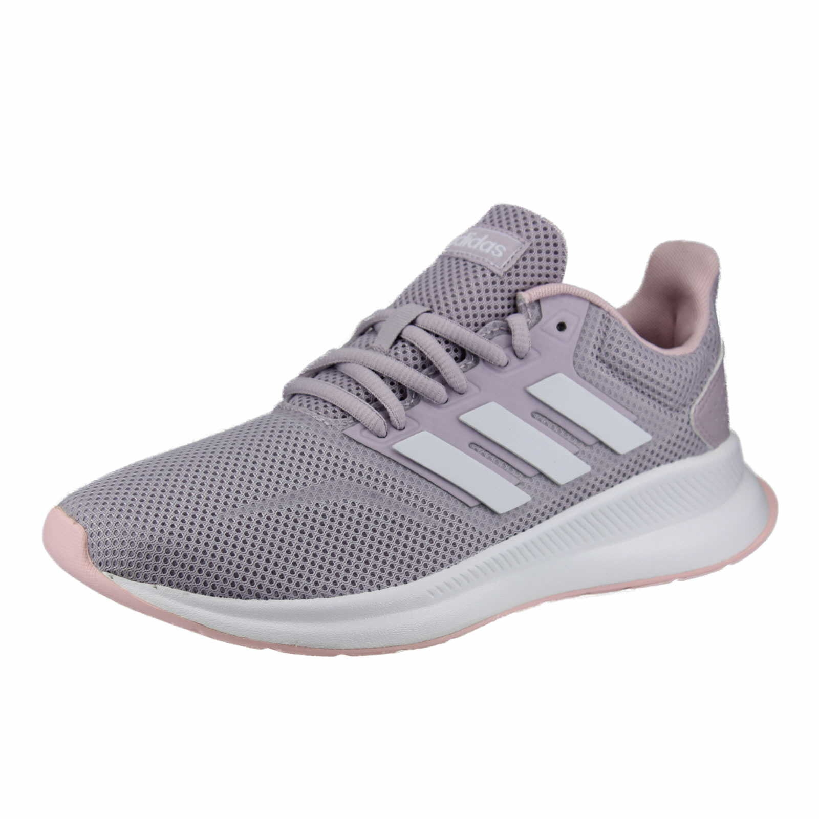 adidas Sneaker für Damen in blau | Schuhparadies